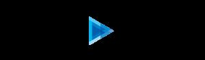 ThEx Frauensache Logo