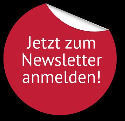 Newsletter_Stoerer